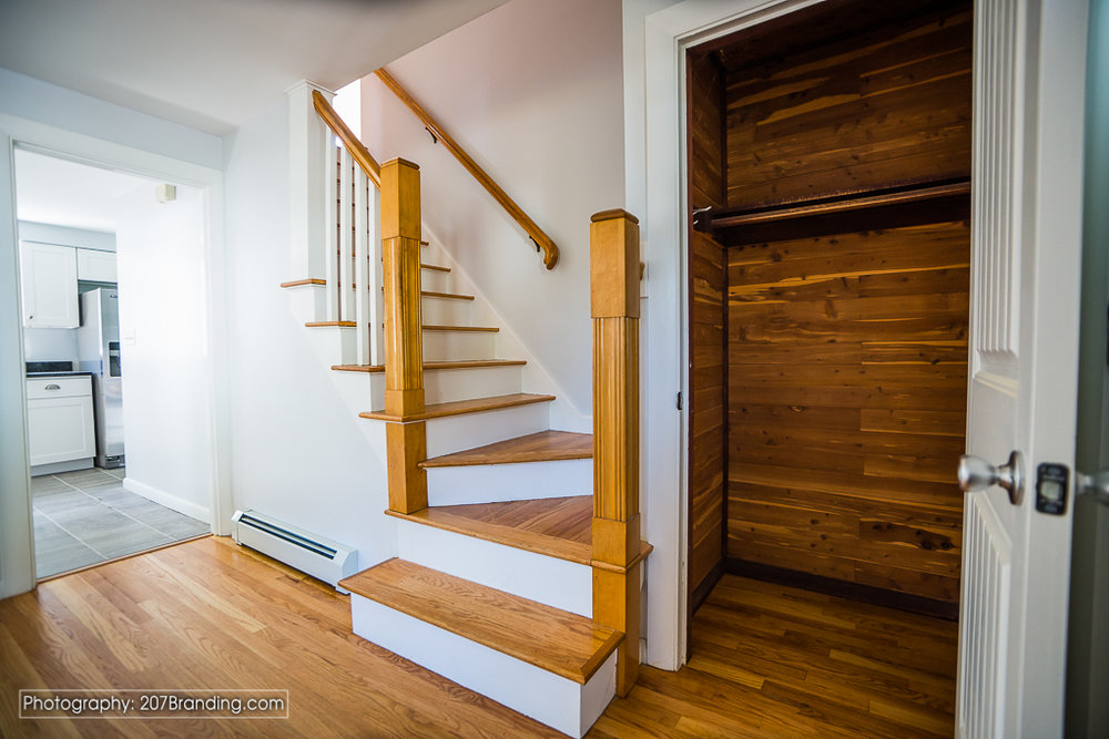 Real-Estate-Photography-South-Portland-03.jpg