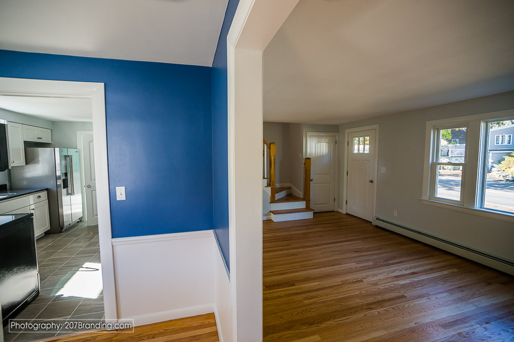 Real-Estate-Photography-South-Portland-05.jpg