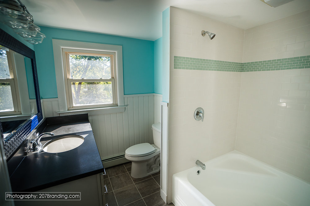 Real-Estate-Photography-South-Portland-16.jpg
