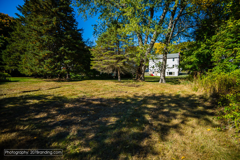 Real-Estate-Photography-South-Portland-33.jpg
