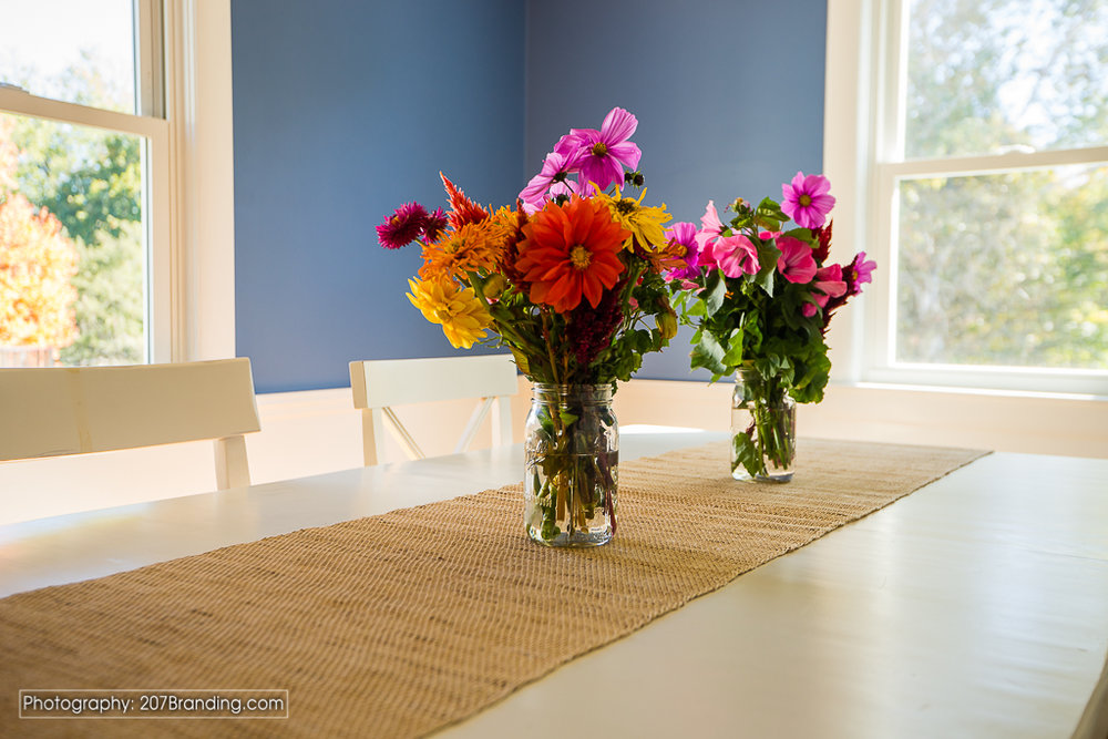 Real-Estate-Photography-South-Portland-38.jpg