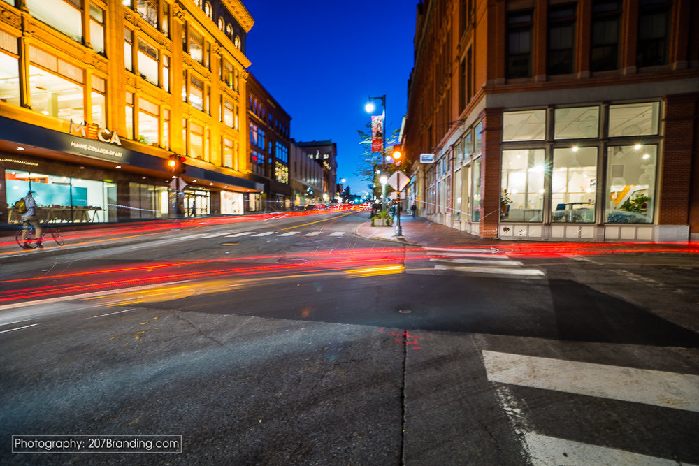 ThinkTank-Portland-Maine-Twilight-Photography-26.jpg