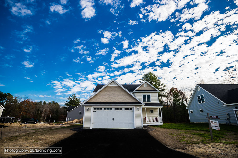 Portland-Maine-Real-Estate-Photography-01.jpg