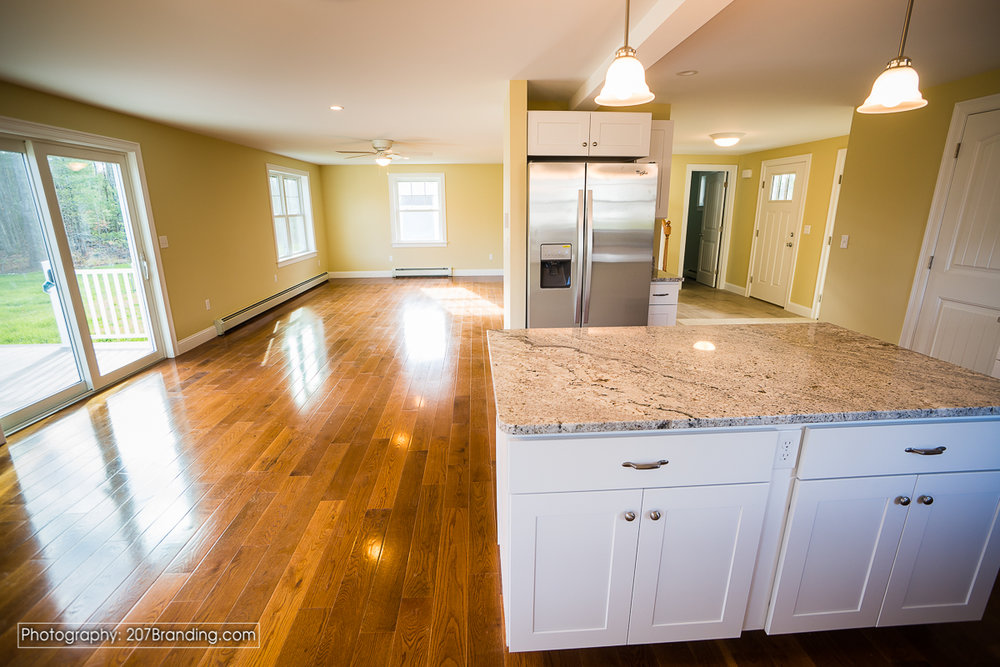 Portland-Maine-Real-Estate-Photography-11.jpg