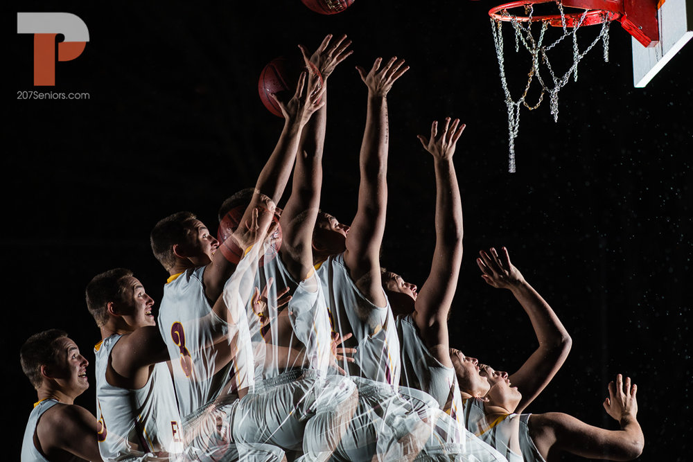 sports-team-photographer-portland-maine-36.jpg