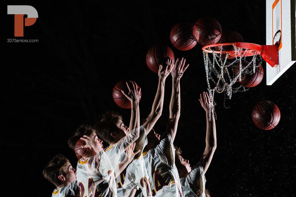 sports-team-photographer-portland-maine-37.jpg