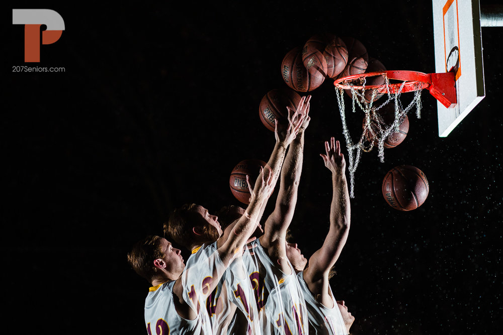 sports-team-photographer-portland-maine-42.jpg