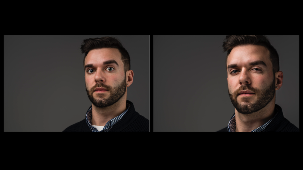 portland-maine-headshots