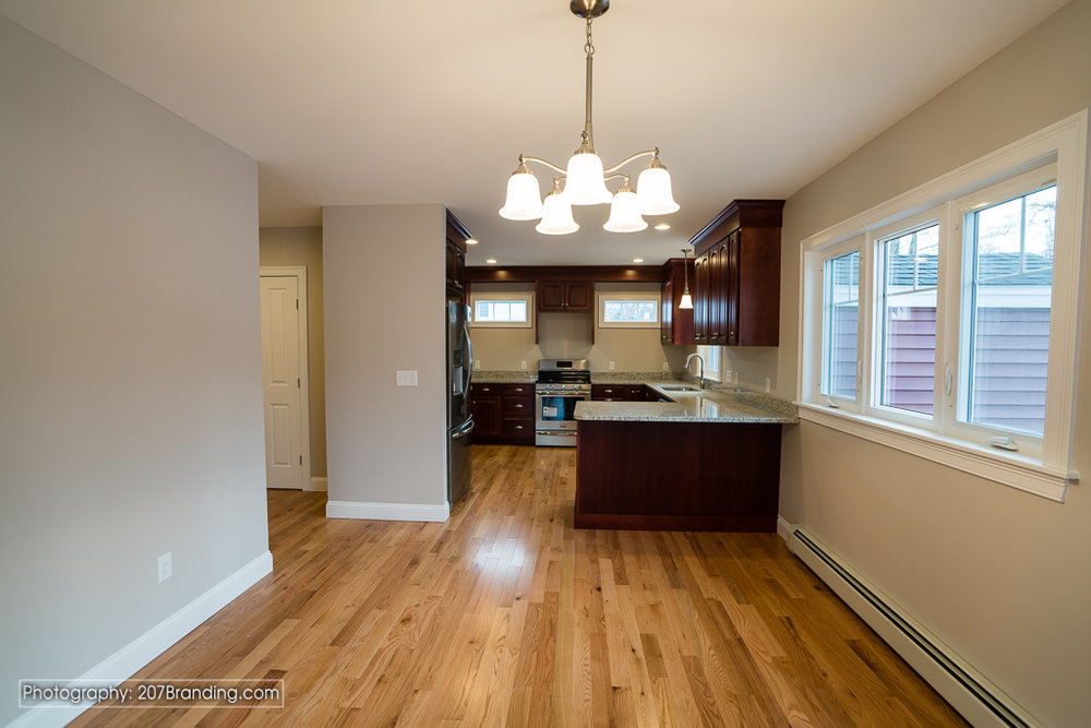 scarborough-real-estate-photography-28.jpg