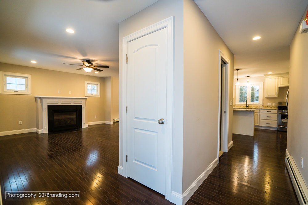 scarborough-real-estate-photographer-05.jpg