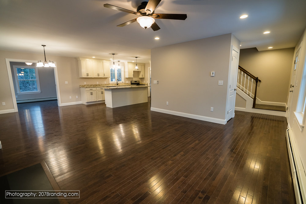 scarborough-real-estate-photographer-08.jpg
