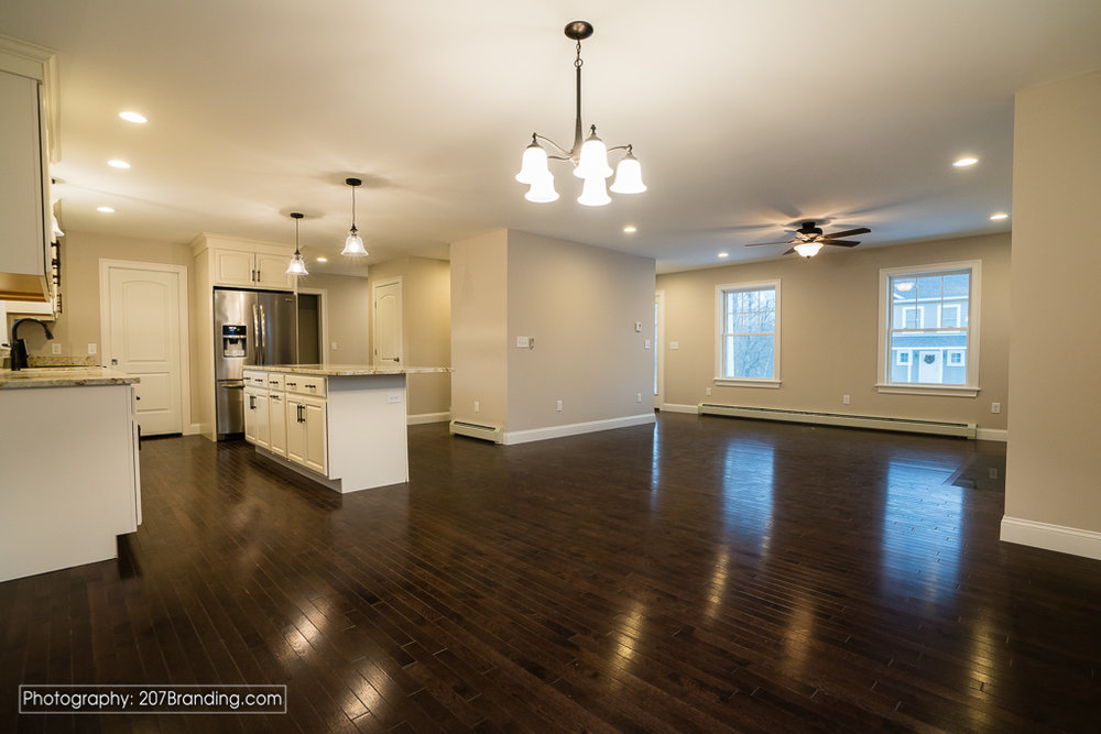 scarborough-real-estate-photographer-11.jpg