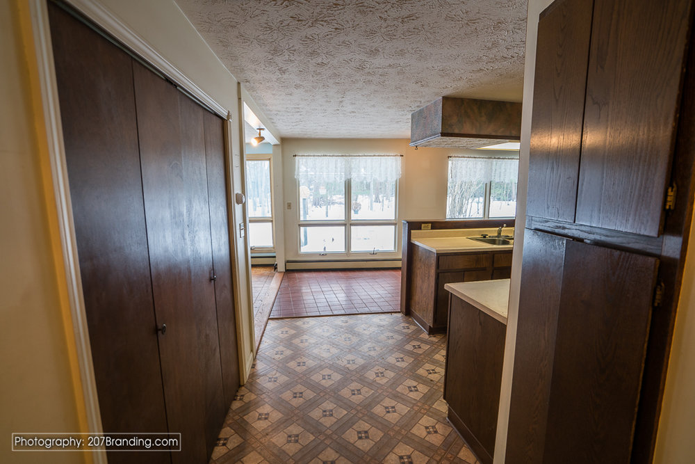 south-portland-real-estate-photographer-05.jpg