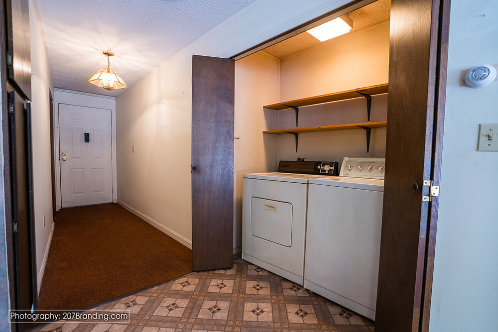 south-portland-real-estate-photographer-07.jpg
