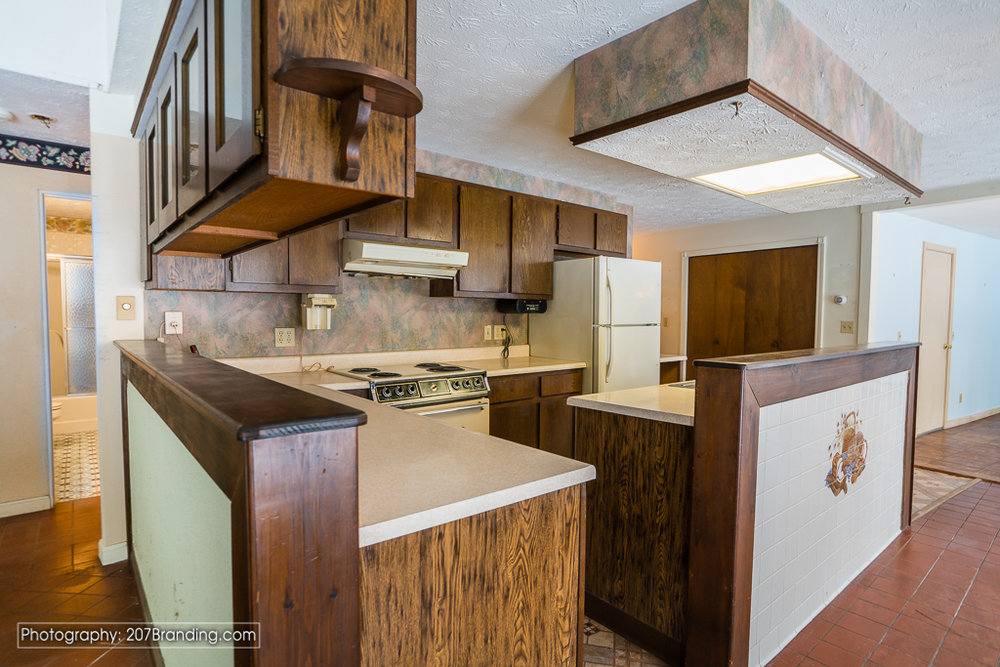 south-portland-real-estate-photographer-11.jpg