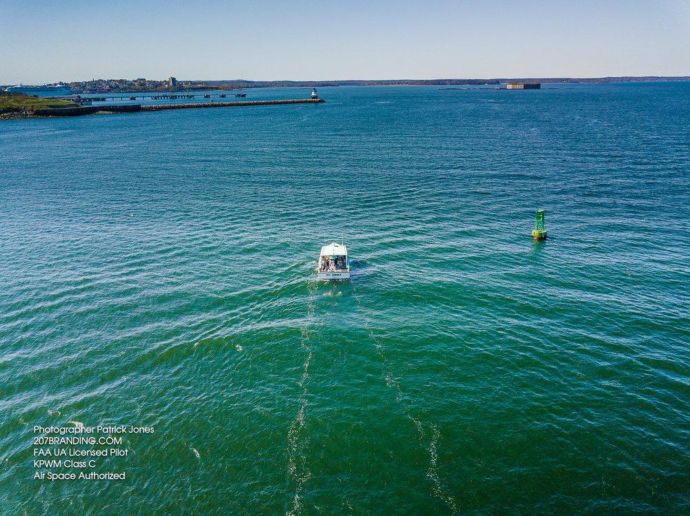 Portland-Maine-Drone-Aerial-Pilot-12.jpg