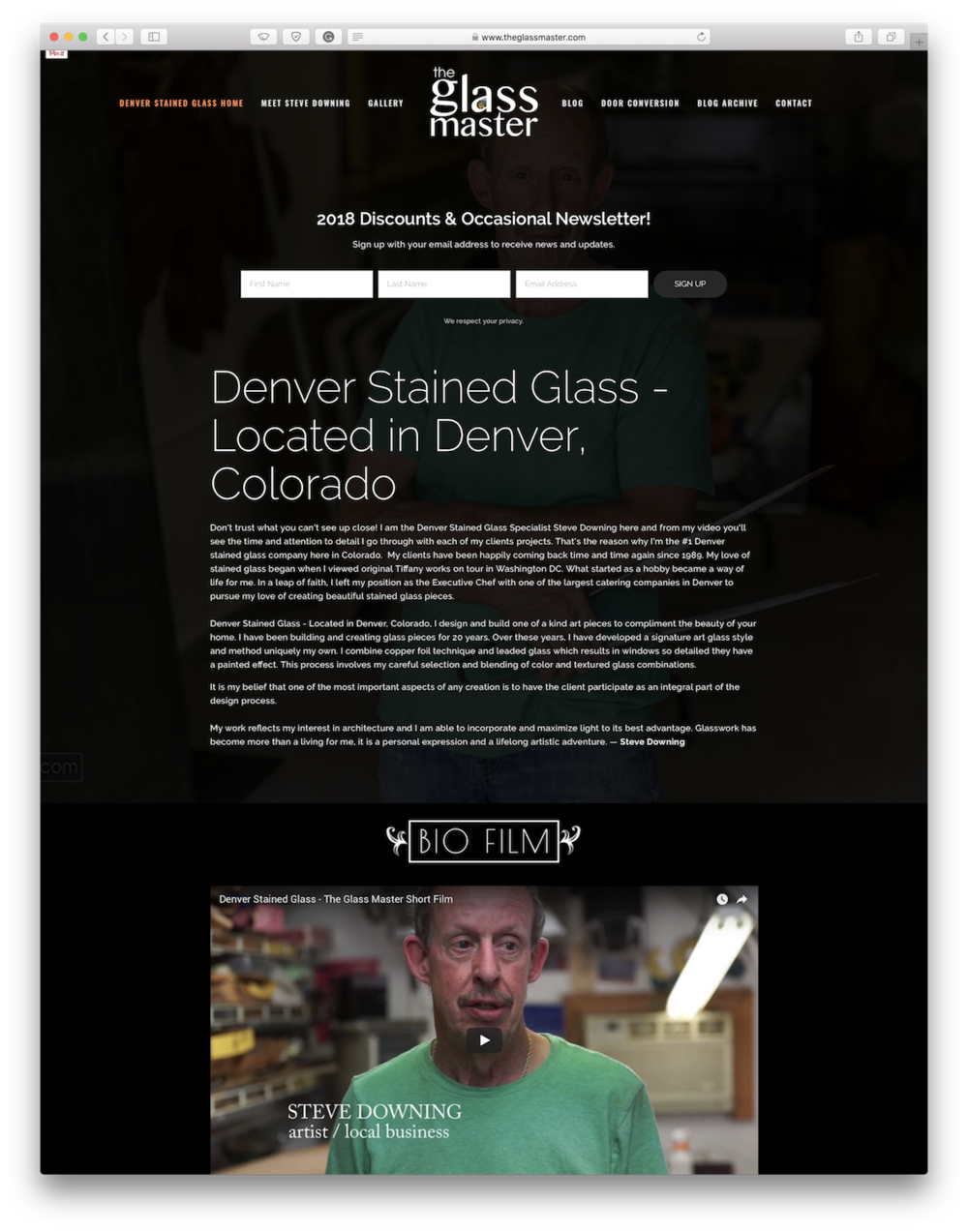 The-glass-master-colorado-Maine-Website-Design.jpg