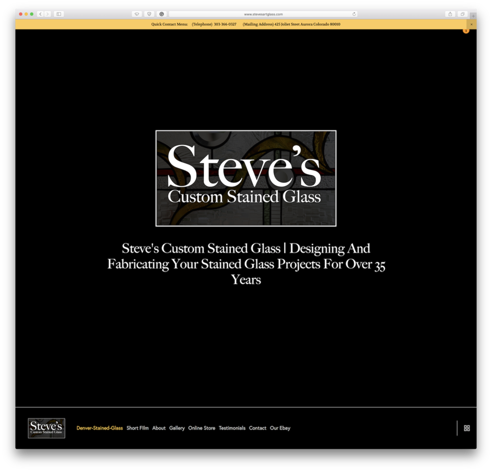 Steve-Custom-Stained-Glass-Portland-website-design.jpg