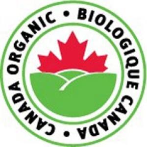 cfia-canada-organic-logo.jpg