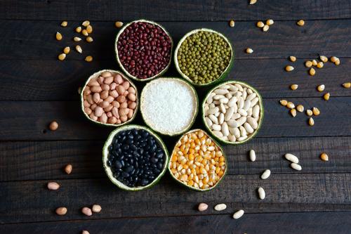 Fibre rich foods.jpg