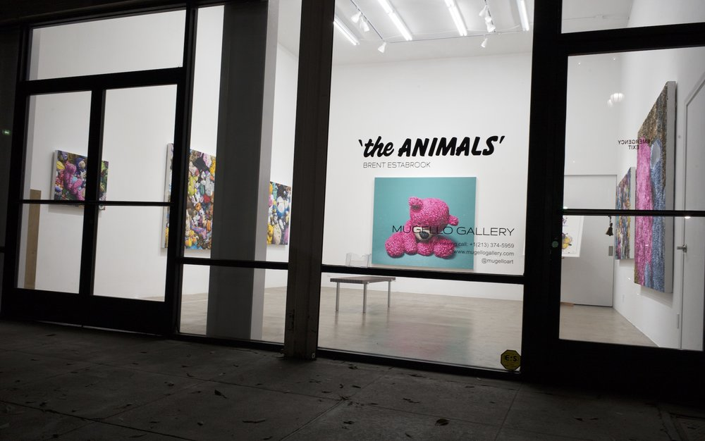 theANIMALS_Mugello Gallery front.jpg