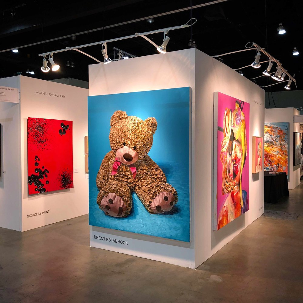 teddy-bear-painting-la-art-show-2018-brent-estabrook.jpg