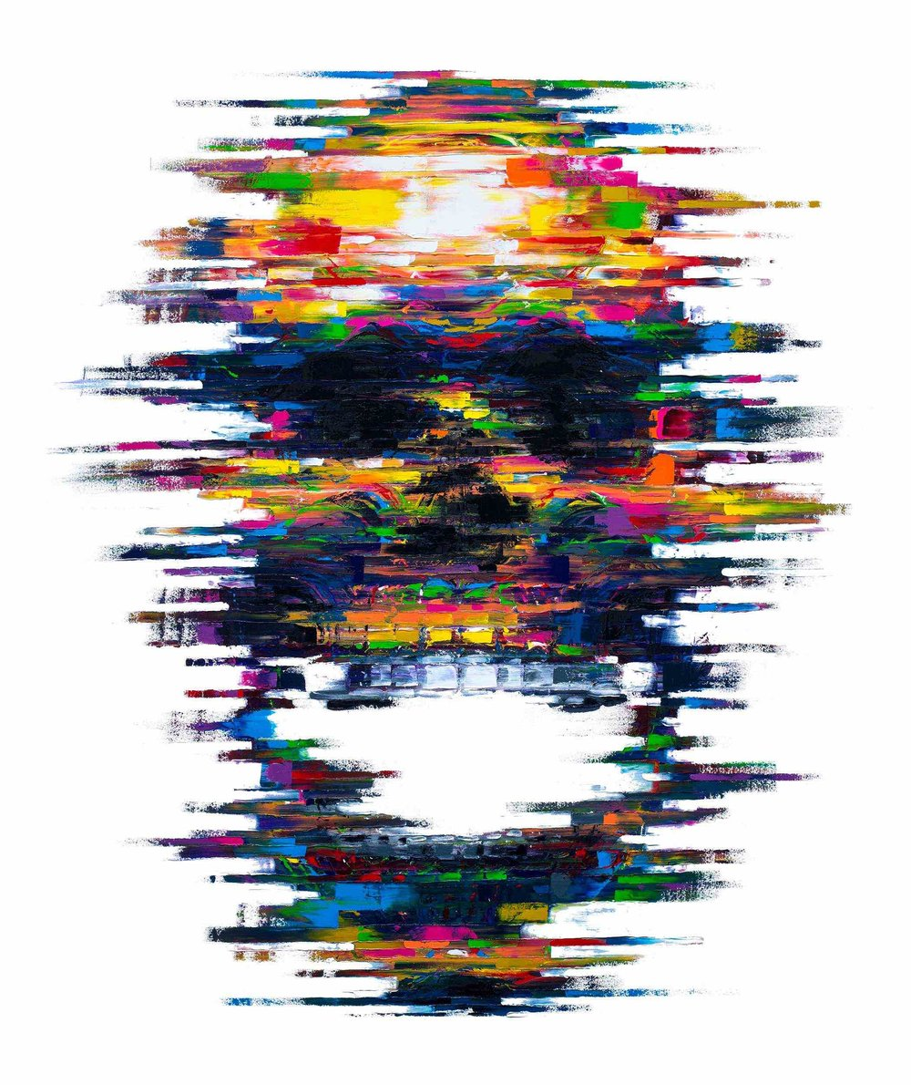 colorful-distorted-glitched-skull-painting-brent-estabrook-2.jpeg