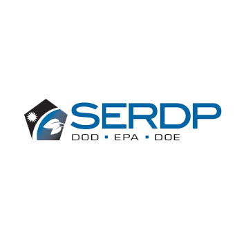 SERDP.png