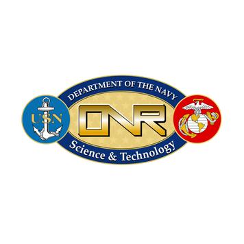 ONR partner logo