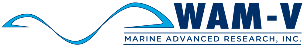 Marine Advanced Research