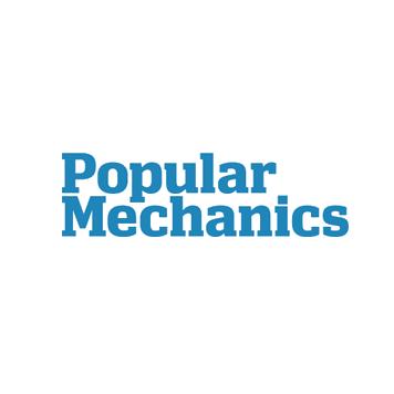 Popular+Mechanics+logo.png