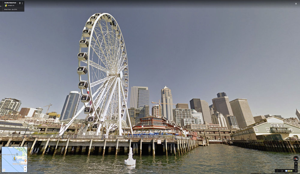 Seattle Great Wheel.JPG
