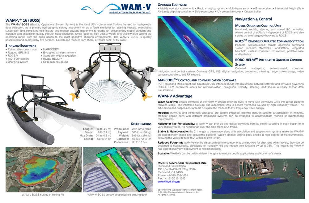 WAM-V-16-Brochure-Image.jpg