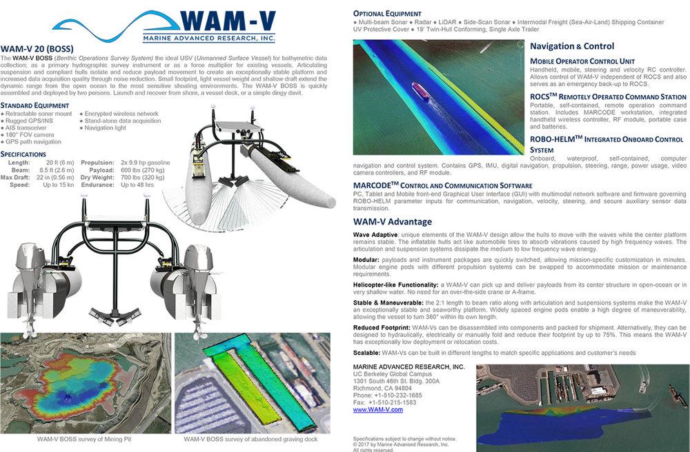 WAM-V 20 BOSS Brochure-Image.jpg