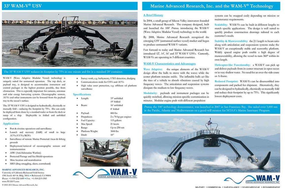 WAM-V-33-BOSS-Brochure-Image.jpg