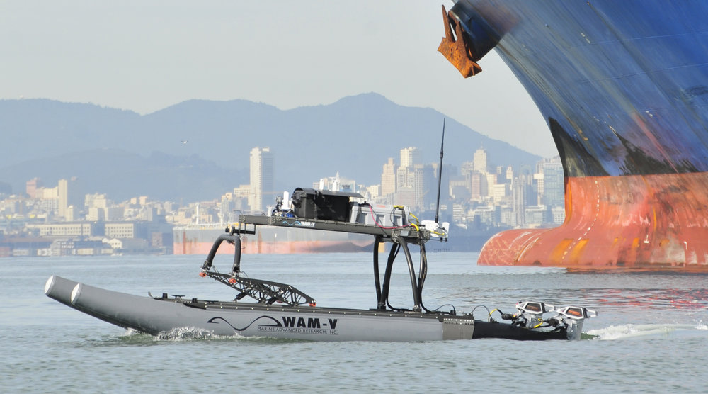 WAM-V with Container Ship -cropped.jpg