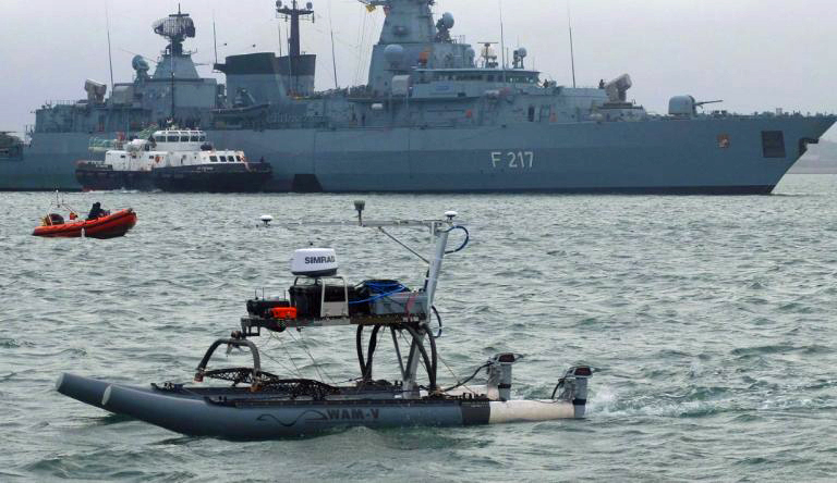 H-Scientific-SPECTRE-control-system-on-WAM-V-boat-768x444.jpg