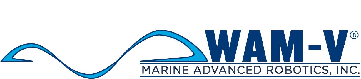 Marine Advanced Robotics