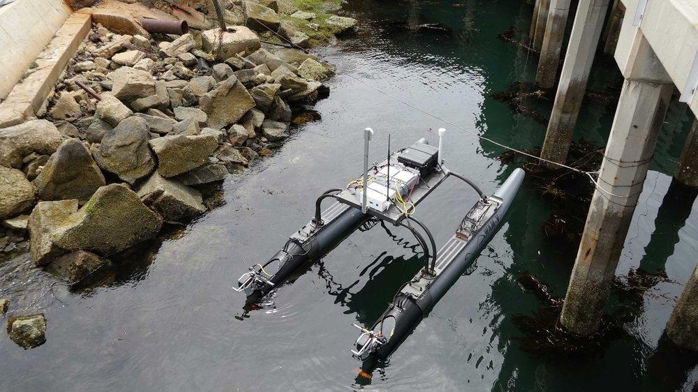 WAM-V-Pier-Inspection.jpg
