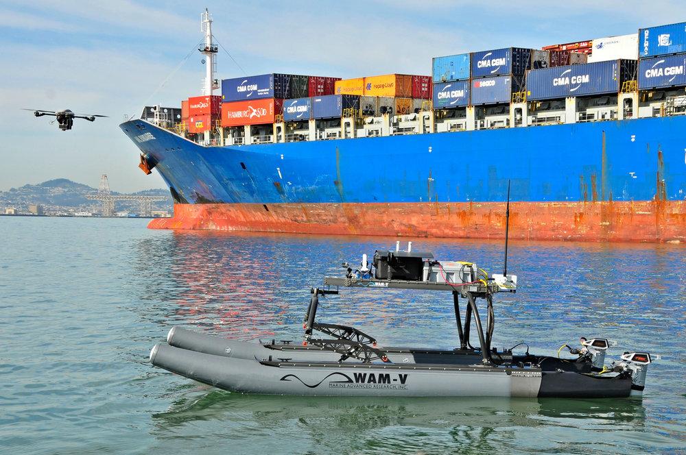 WAM-V-UAV-Cargo-Ship-Inspection.jpg