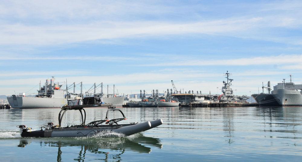 WAM-V-16-ASV-for-Port-Security-2.jpg