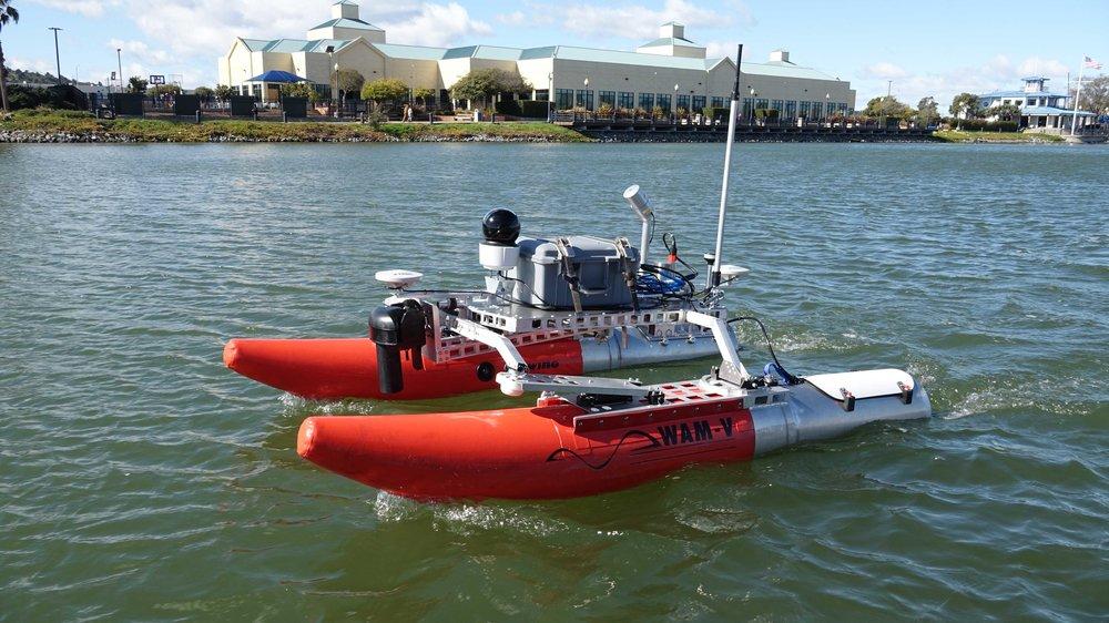 WAM-8-Harbor-Survey.jpg