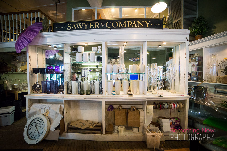 sawyer_2_maineweddingphotography.jpg