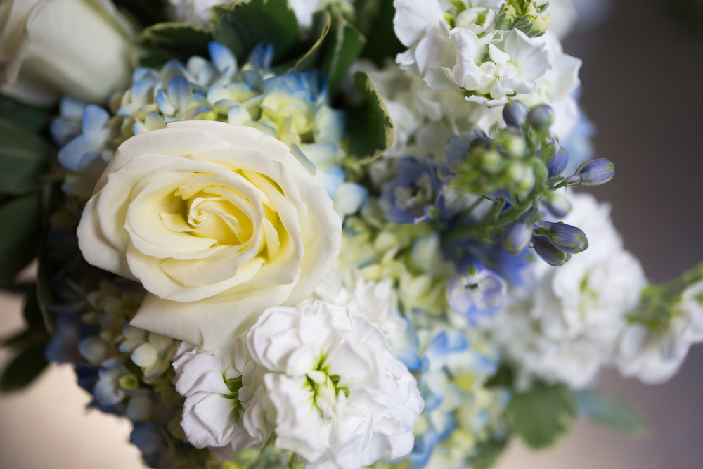 details-portland-maine-wedding-photographer-1
