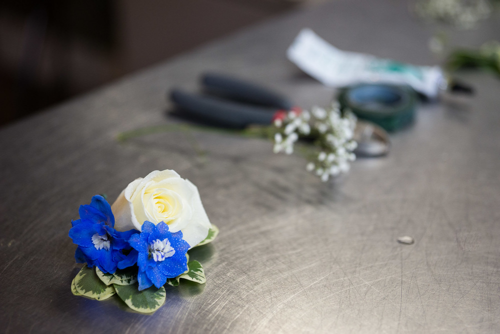 details-portland-maine-wedding-photographer-6