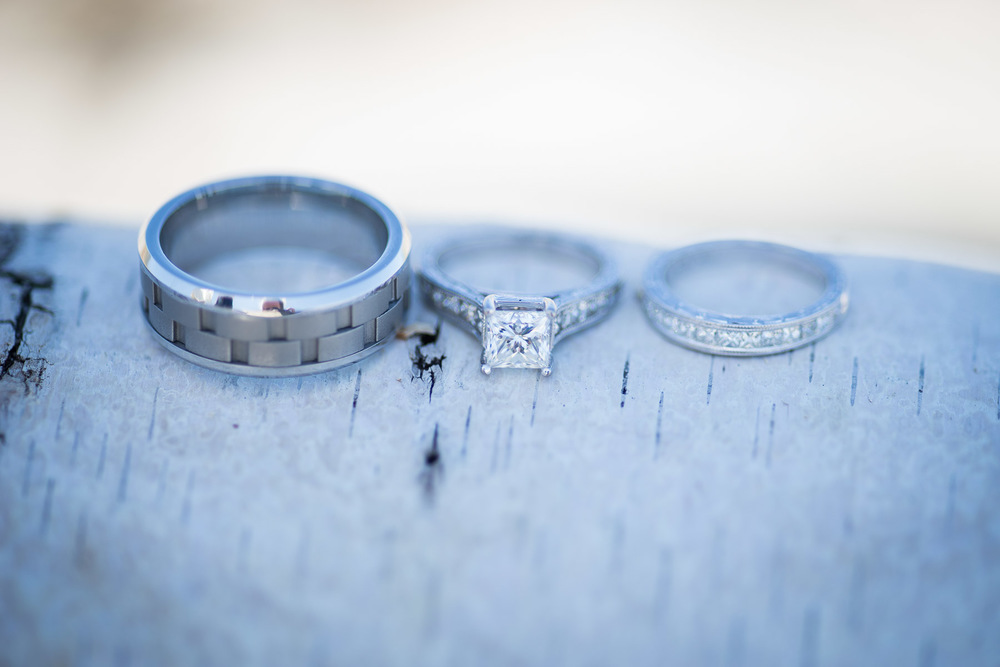 details-portland-maine-wedding-photographer-11