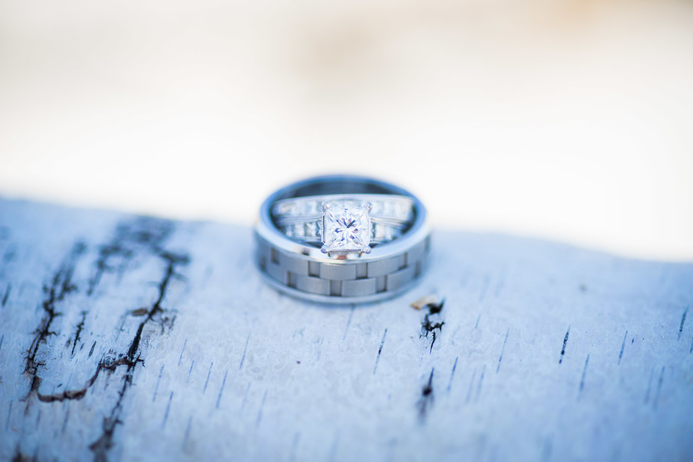 details-portland-maine-wedding-photographer-12