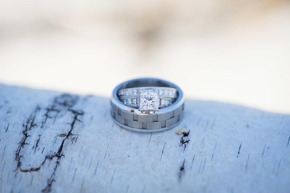 details-portland-maine-wedding-photographer-13