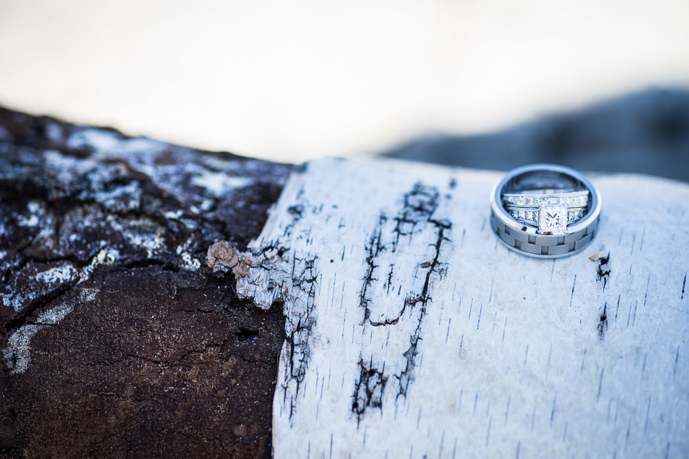 details-portland-maine-wedding-photographer-14