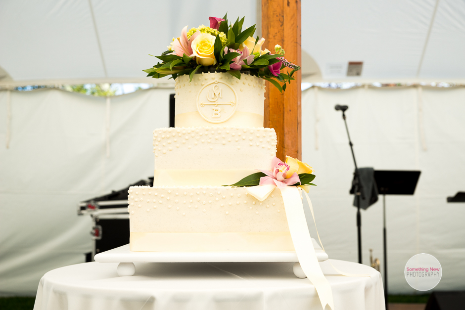 cake-elizabeth-wedding-photographer-in-maine5.jpg